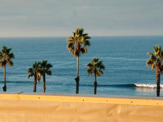 Beautiful Penthouse Condo With Ocean Views and Sounds in North Coast Village, Oceanside, CA