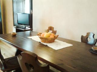 Apartment very close to Duomo square Catania - Sicily vacation rentals