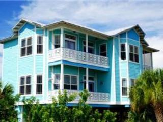 115 - Sea Glass - Image 1 - North Captiva Island - rentals