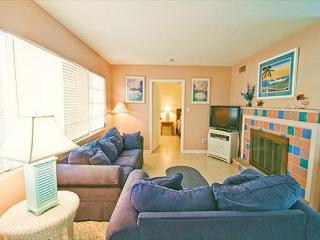 Venice Island Bayshore Home - Sleeps 12 - Private Heated Pool, Wifi, HDTV