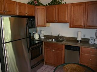 126 West * Available for 2 nights to 30 nights or more., Kahuku