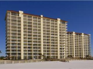 Summer House on Romar Beach #804B - Gulf Shores vacation rentals