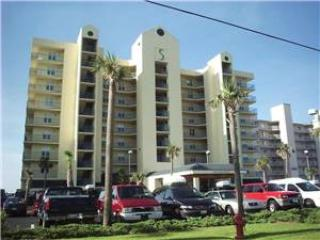 Surfside Shores # 2601 - Gulf Shores vacation rentals