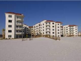 Palm Beach #52C - Gulf Shores vacation rentals