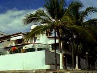 Casa Nicte -- Beach House, Pool, Walk to Malecon!, Puerto Vallarta