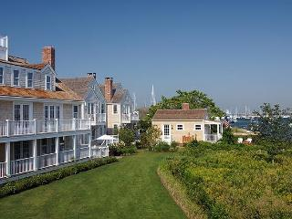 Sea Breeze at Harborview - Nantucket, Massachusetts
