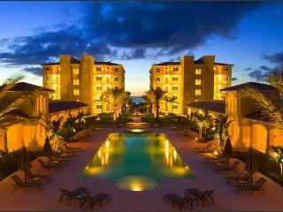The Tuscany Resort, Providenciales