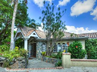 2B at Peter Bay, St. John