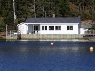 #48 Starboard Cottage, Chester NS