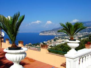 Ornella apartment - Sorrento vacation rentals