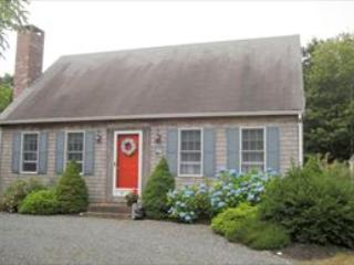 Eastham Vacation Rental (102393)