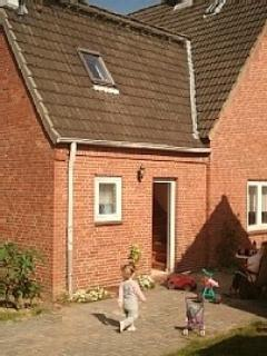 Vacation Apartment in Kiel - great surroundings, lots of activities (# 977) #977 - Vacation Apartment in Kiel - great surroundings, lots of activities (# 977) - Kiel - rentals
