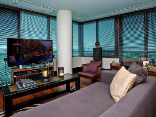 2Bedroom private residence at The Setai, Miami Beach
