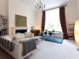 Grt Cland Pl - by onefinestay, London