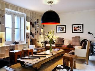 Remodeled Antique 3 Bedroom Home in Palermo Soho, Buenos Aires