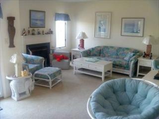 Condo with a Pool 102355, Cape May