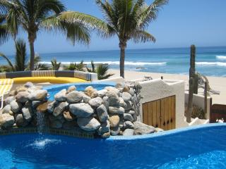 Boca De Las Palmas Bed And Breakfast, San Jose del Cabo