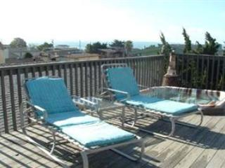 427/Soaking in Seacliff *HOT TUB* - Image 1 - Aptos - rentals