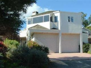 223/Sand Castle *GREAT OCEAN VIEWS* - Image 1 - Santa Cruz - rentals
