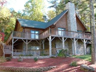 Mountain Sky - Weaverville vacation rentals