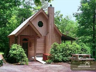 Blue Heron   Mountain Views Hot Tub Privacy Jacuzzi WiFi   Free Nights, Gatlinburg