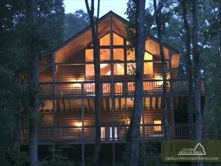 OUR MOUNTAIN GETAWAY - Gatlinburg vacation rentals