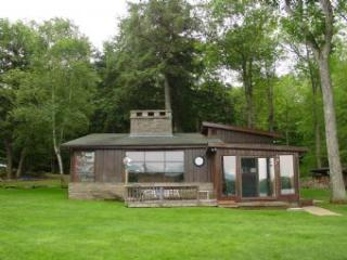 320, Moultonborough