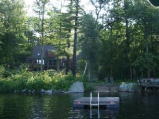 325, Moultonborough