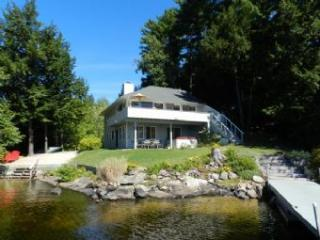 343, Moultonborough