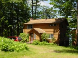 351, Moultonborough