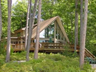 504, Moultonborough