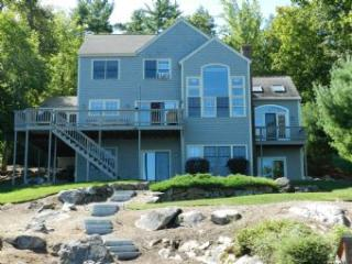 511, Moultonborough