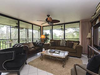 Wild Pines in Bonita Bay 203A, Bonita Springs