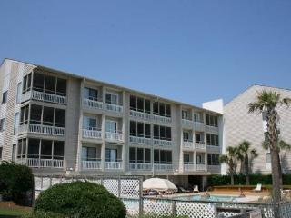 Pelican's Watch 105, Myrtle Beach