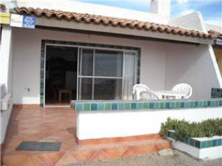 Wonderful 3 Bedroom-3 Bathroom House in Puerto Penasco (Aventura) - Image 1 - Puerto Penasco - rentals