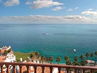 Hamilton Cove Villa 2-48 - Catalina Island vacation rentals
