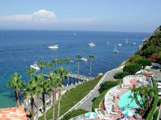 Hamilton Cove Villa 2-30 - Catalina Island vacation rentals