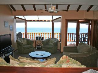 Hamilton Cove Villa 1-59 - Catalina Island vacation rentals