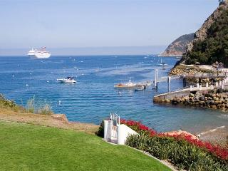 Hamilton Cove Villa 10-68 - Catalina Island vacation rentals