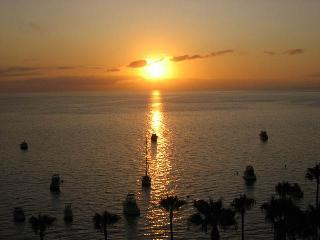 Hamilton Cove Villa 2-31 - Catalina Island vacation rentals