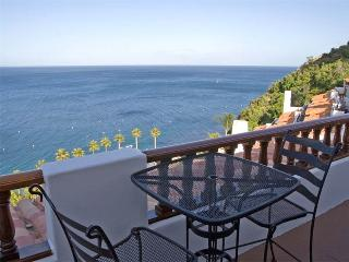 Hamilton Cove Villa 2-47 - Catalina Island vacation rentals