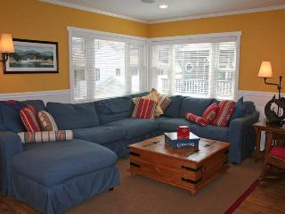 315 1/2 Eucalyptus - Catalina Island vacation rentals