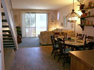 Bahia Vista - A09 - Catalina Island vacation rentals