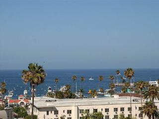217 Beacon A - Catalina Island vacation rentals