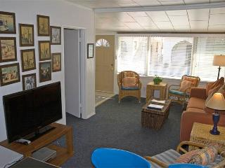 319 Catalina - Catalina Island vacation rentals