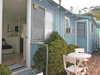 323 Eucalyptus Ave - Catalina Island vacation rentals