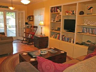 330 Sumner Ave - Catalina Island vacation rentals