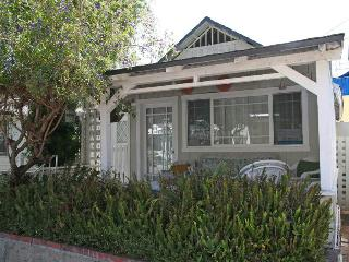 334 Sumner - Catalina Island vacation rentals