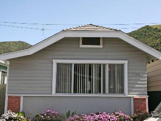336 Descanso Ave, Avalon