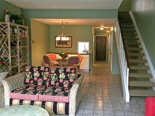Bahia Vista - A11 - Catalina Island vacation rentals
